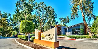 Apartments in Canyon Crest, Riverside, CA (see photos, floor plans ...