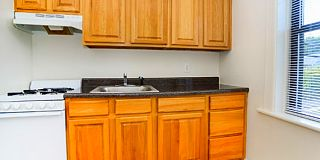 20 Best Apartments For Rent In Clifton, NJ (with pictures)!