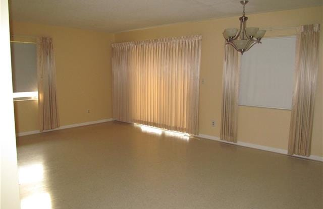 277 Rosewood CT - 277 Rosewood Court, Lehigh Acres, FL 33936