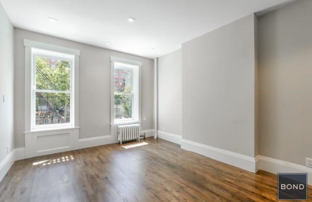 313 W 17 Street - 313 West 17th Street, New York, NY 10011