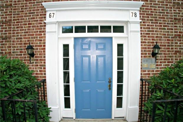 620 N MANATAWNY STREET - 620 Manatawny St, Pottstown, PA 19464