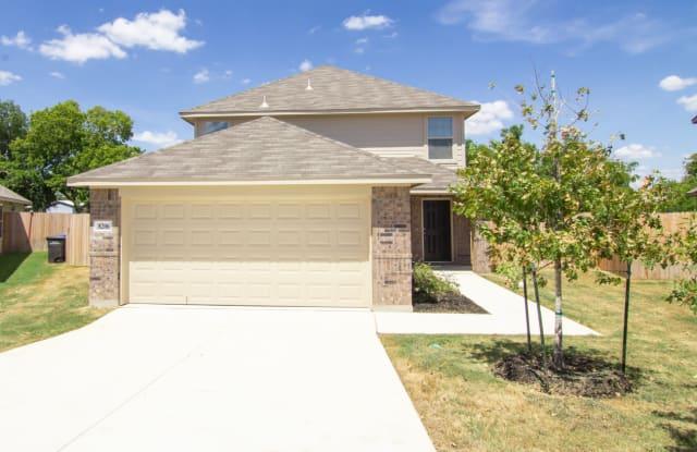 8206 Tesoro Hills - 8206 Tesoro Hills, San Antonio, TX 78242