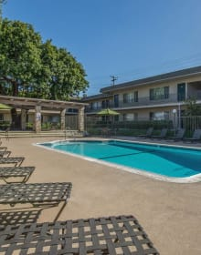 Magnolia Tree Fullerton Ca Apartments For Rent