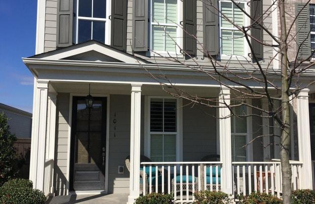 1011 Oleander - 1011 Oleander Street, Franklin, TN 37064