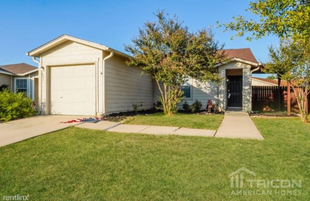 7302 Beaver Elm - 7302 Beaver Elm, Bexar County, TX 78244