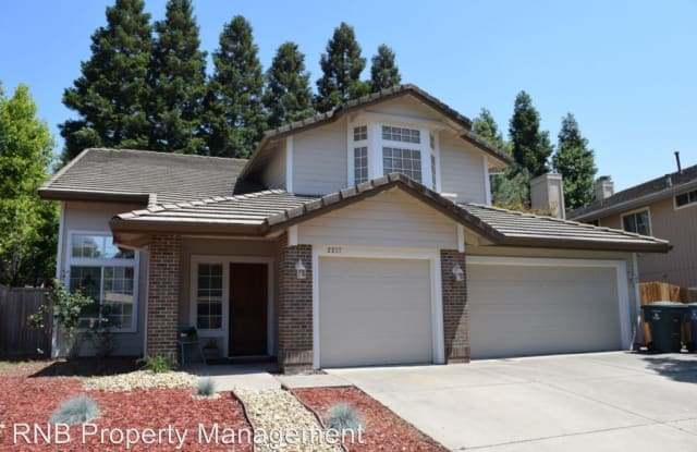2217 Salem Way - 2217 Salem Way, Rocklin, CA 95765