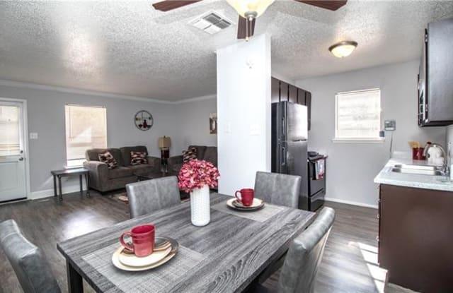 5430 50th Street - 5430 50th Street, Lubbock, TX 79414