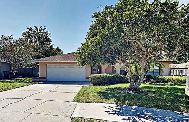 3240 Bridgehampton Ln - 3240 Bridgehampton Lane, Orlando, FL 32812