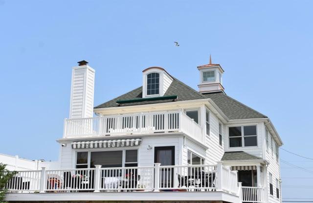 406 Ocean Avenue - 406 Ocean Avenue, Sea Bright, NJ 07760