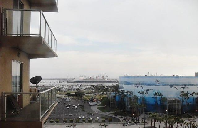 488 E Ocean Boulevard #918 - 488 E Ocean Blvd, Long Beach, CA 90802
