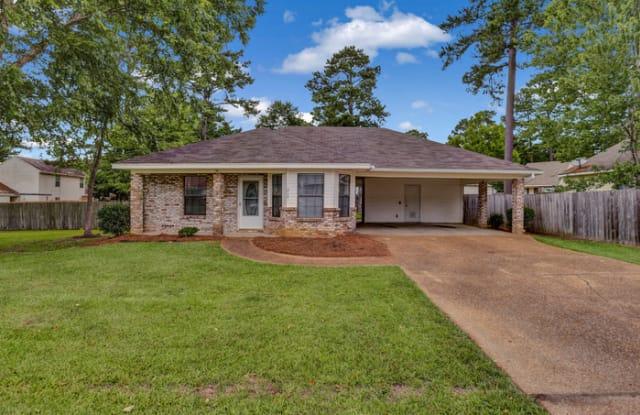212 Sycamore Drive - 212 Sycamore Drive, Brandon, MS 39042