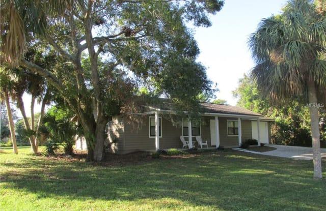 1767 BELVIDERE ROAD - 1767 Belvidere Road, South Venice, FL 34223