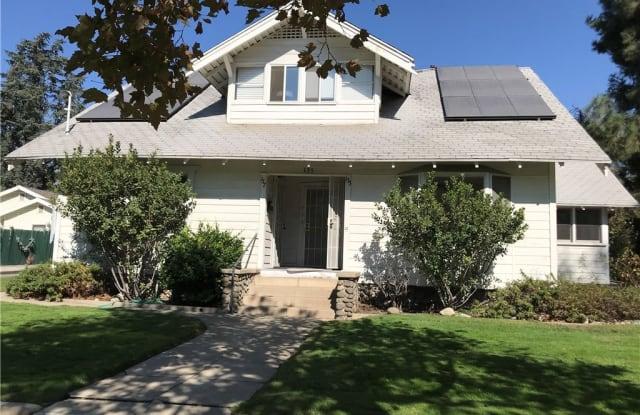 133 W 10th Street - 133 W 10th St, Claremont, CA 91711