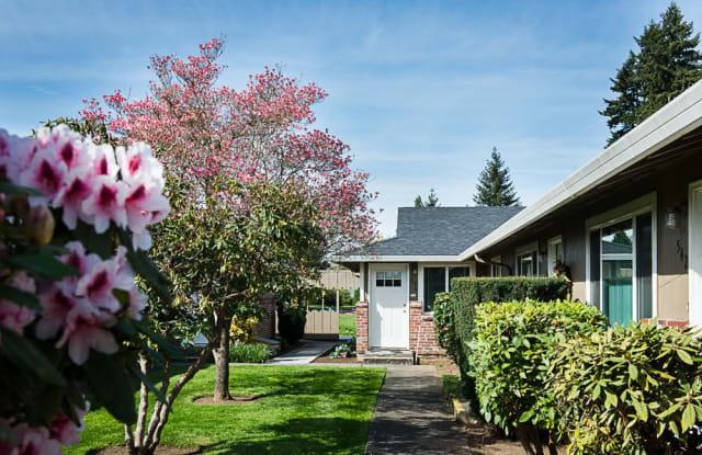 Anderson Estates - 522 NE Anderson St, Vancouver, WA 98665