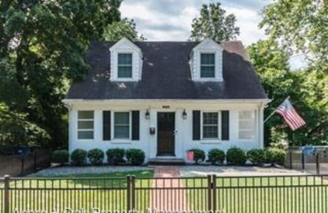2715 Kilgore Ave Unit B - 2715 Kilgore Avenue, Raleigh, NC 27607