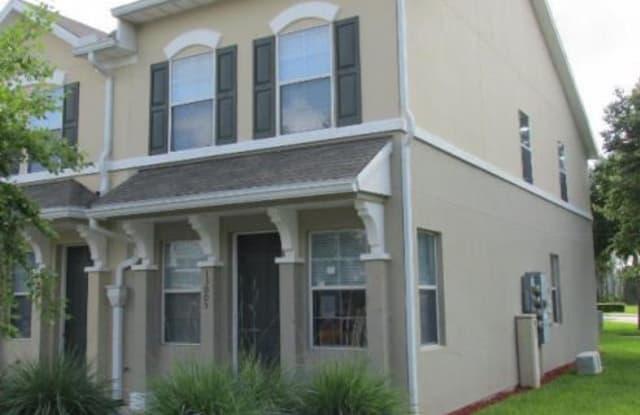 13005 Springs Manor Dr - 13005 Springs Manor Drive, Jacksonville, FL 32258