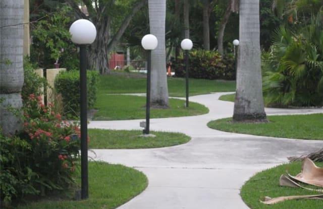 767 SE 1st Way - 767 Southeast 1st Way, Deerfield Beach, FL 33441