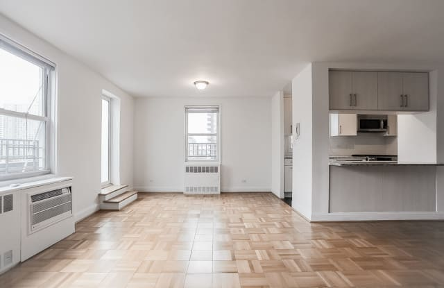336 East 86th Street - 336 East 86th Street, New York, NY 10028