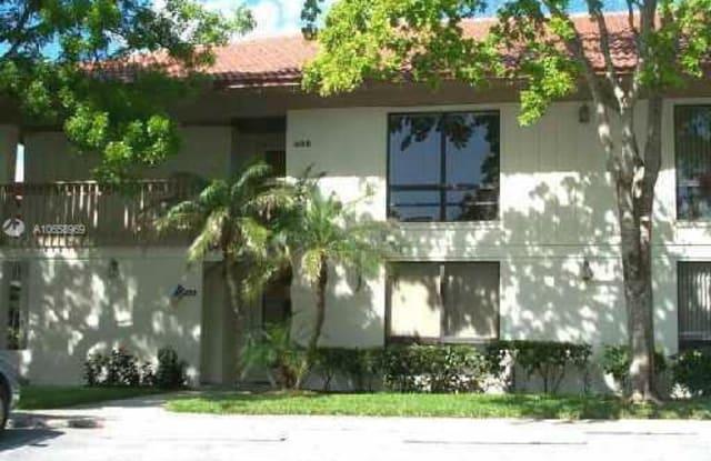 406 Brackenwood Lane - 406 Brackenwood Lane South, Palm Beach Gardens, FL 33418