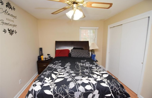 1138 Perry Hill Road - 1138 Perry Hill Road, Montgomery, AL 36109