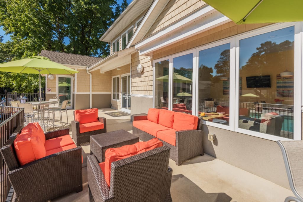 20 Best Apartments Under $800 in Raleigh, NC (with pics)!