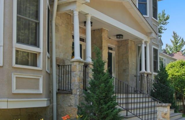 2314 BROWN Avenue - 2314 Brown Avenue, Evanston, IL 60201