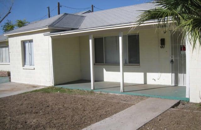 4200 Evergreen, - 4200 Evergreen Pl, Las Vegas, NV 89107