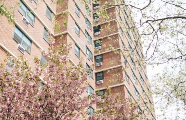 122 Ashland Place - 122 Ashland Place, Brooklyn, NY 11201