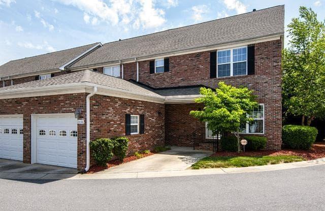 2406 Madeline Meadow Dr # 7 - 2406 Madeline Meadow Drive, Charlotte, NC 28217