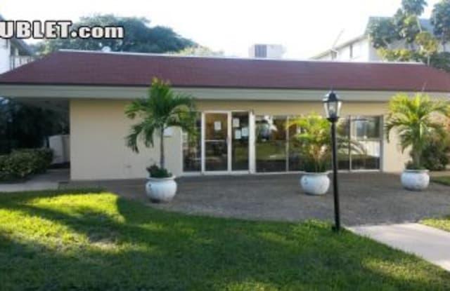 307 15225 Ne 6th Avenue - 15225 Northeast 6th Avenue, Golden Glades, FL 33162