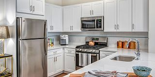 104 Apartments For Rent In Stamford, CT