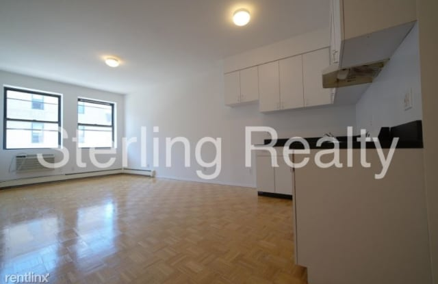 18-29 27th Ave 3R - 18-29 27th Avenue, Queens, NY 11102