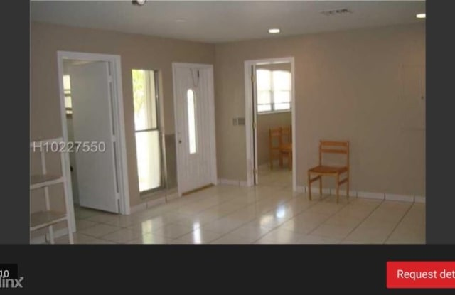 103 se 5 st - 103 Southeast 5th Street, Dania Beach, FL 33004