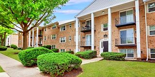 20 best apartments in allentown pa with pictures - 3 bedroom apartments allentown pa ...
