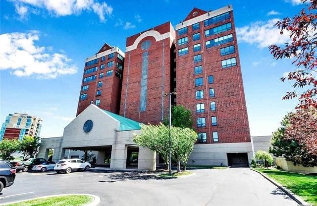 75 Ojibwa #202 Circle - 75 Ojibwa Circle, Buffalo, NY 14202