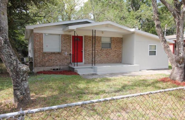4438 Melvin Circle West - 4438 Melvin Circle West, Jacksonville, FL 32210