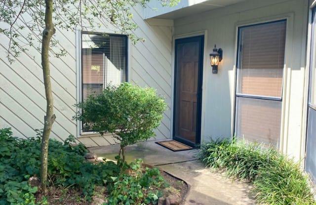 1614 Windhill Ave - 1614 Windhill Avenue, Edmond, OK 73034