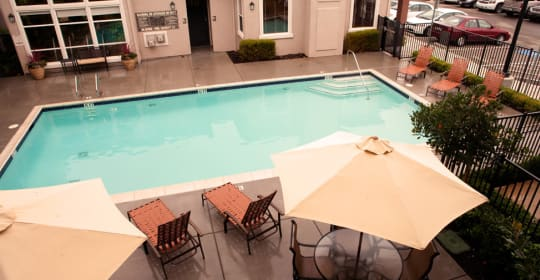 20 Best Apartments In Danville, CA (with pictures)!