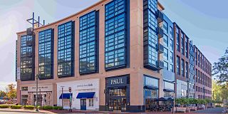 Amazing 170 Luxury Apartments For Rent In Bethesda, MD