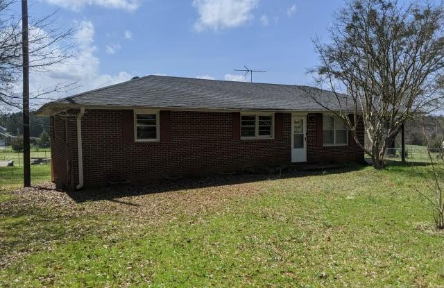 107 Onie Street - 107 Onnie Street, Anderson County, SC 29655