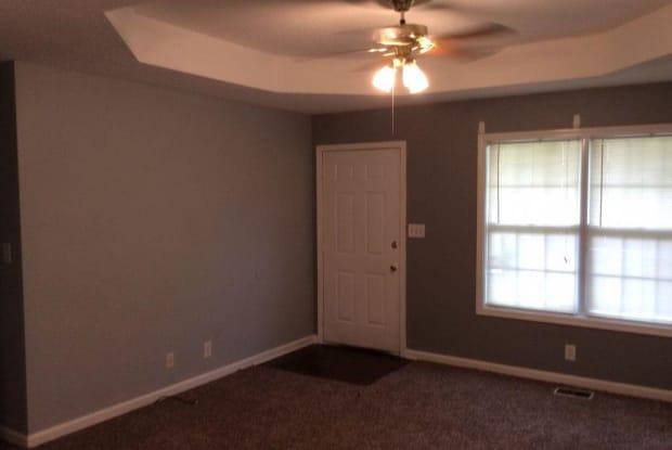 1206 Carol Drive - 1206 Carol Drive, Oak Grove, KY 42262