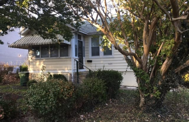 3228 Chesley Avenue - 3228 Chesley Avenue, Baltimore, MD 21234