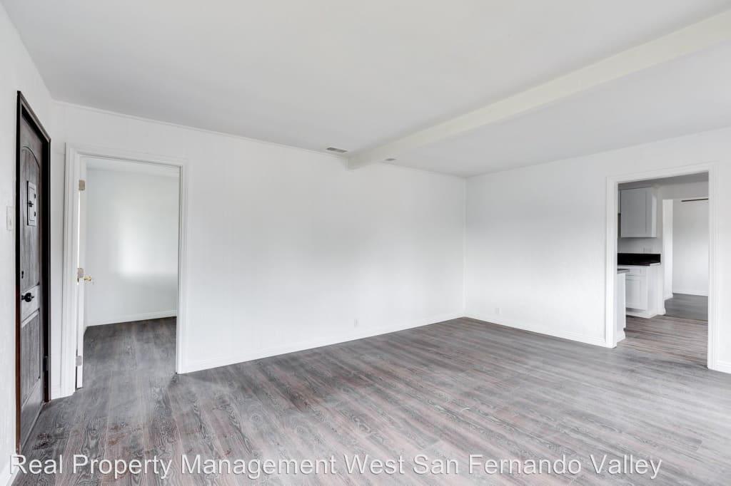 craigslist apartments san fernando valley