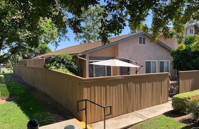 10291 Kerrigan Street - 10291 Kerrigan Street, Santee, CA 92071