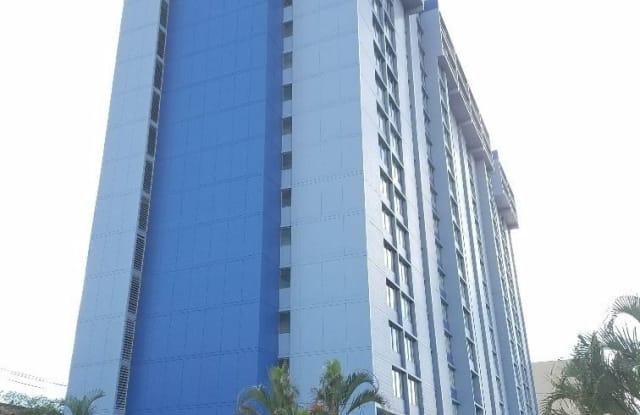 3045 Ala Napuaa Place #1115 - 3045 Ala Napuaa Place, Honolulu, HI 96818