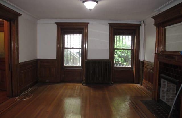 475 4th St - 475 4th Street, Brooklyn, NY 11215