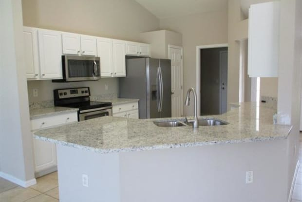 3002 sw 7th pl cape coral fl apartments for rent - 2 bedroom apartments in cape coral florida ...