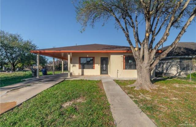 3524 Katrina Avenue - 3524 Katrina Avenue, McAllen, TX 78503