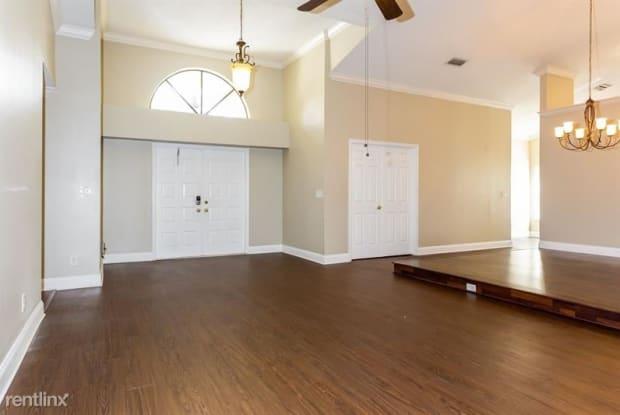 9544 NW 48th Mnr - 9544 Northwest 48th Manor, Coral Springs, FL 33076