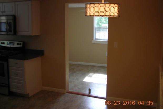 157 Platt Avenue - 157 Platt Avenue, Merritt Island, FL 32952